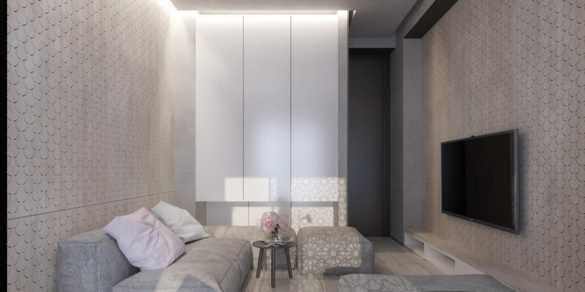 AB1 House by Igor Sirotov Architect (7)