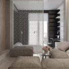 AB1 House by Igor Sirotov Architect (9)