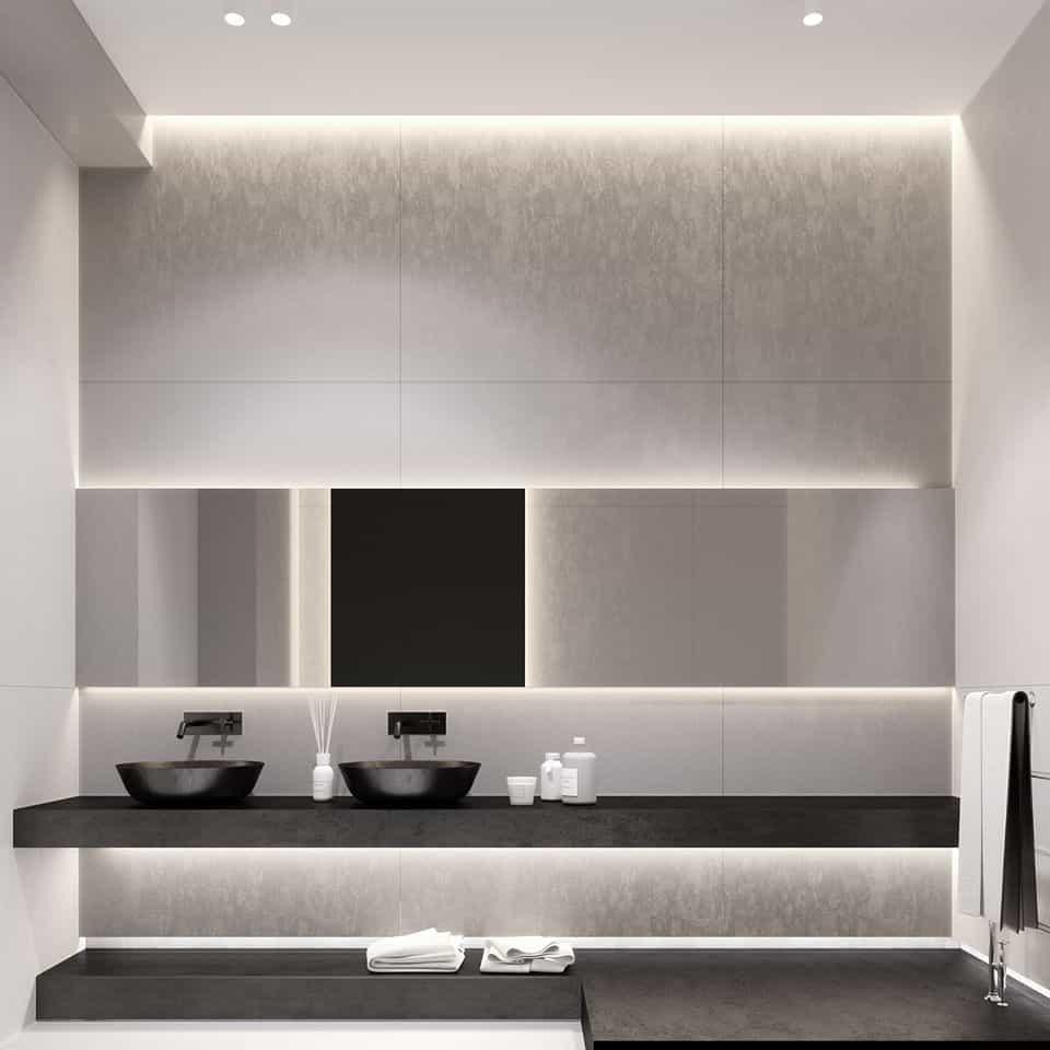 AB1 House by Igor Sirotov Architect (17)