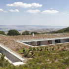 Abitazione Privata by osa architettura e paesaggio (5)