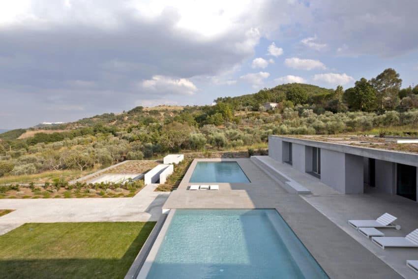 Abitazione Privata by osa architettura e paesaggio (6)