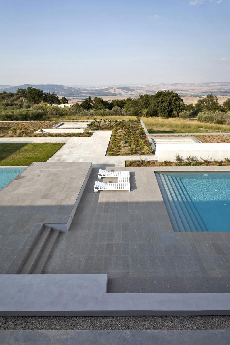 Abitazione Privata by osa architettura e paesaggio (7)