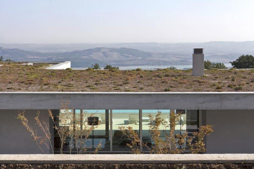 Abitazione Privata by osa architettura e paesaggio (8)