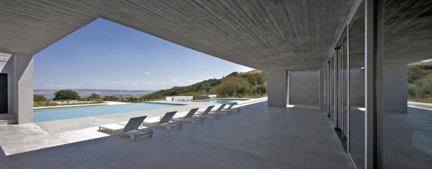 Abitazione Privata by osa architettura e paesaggio (9)