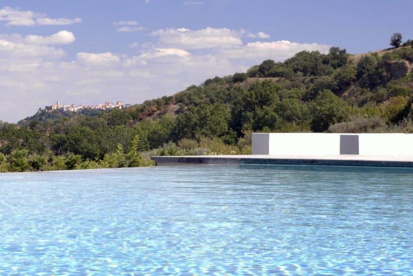 Abitazione Privata by osa architettura e paesaggio (11)