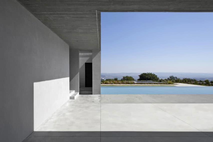 Abitazione Privata by osa architettura e paesaggio (12)