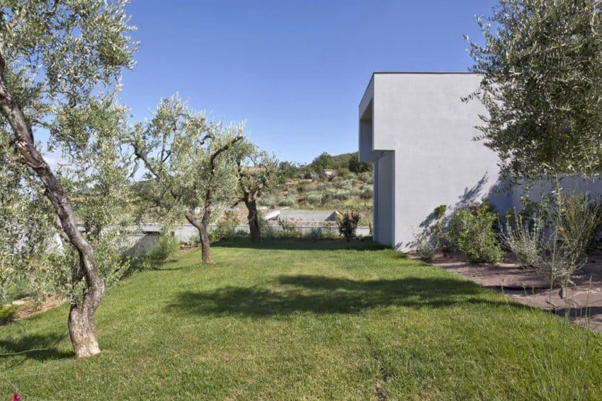 Abitazione Privata by osa architettura e paesaggio (17)