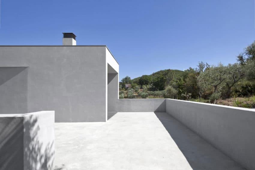 Abitazione Privata by osa architettura e paesaggio (18)