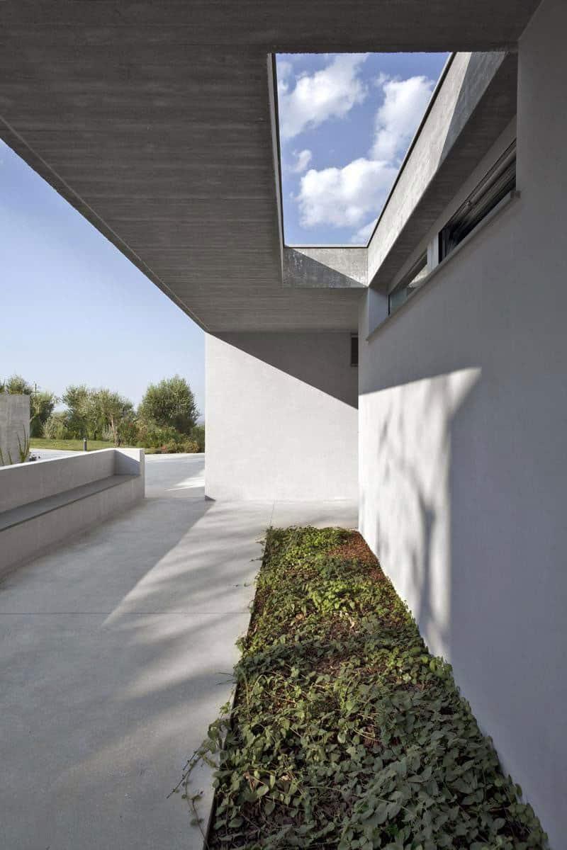Abitazione Privata by osa architettura e paesaggio (20)