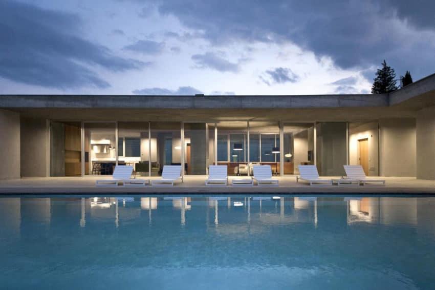 Abitazione Privata by osa architettura e paesaggio (34)