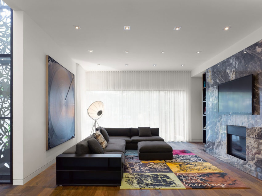 Aldo House by Prototype Design Lab (1)