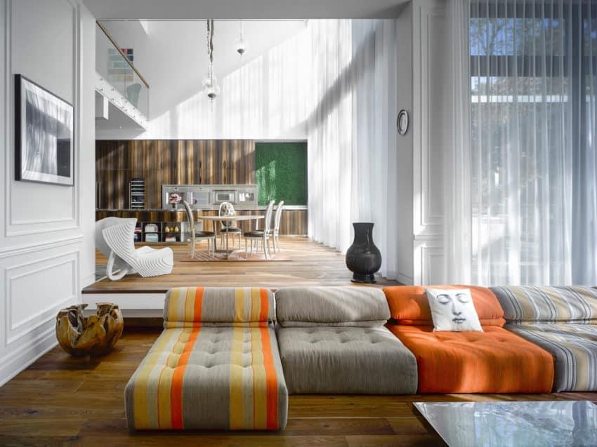 Aldo House by Prototype Design Lab (2)