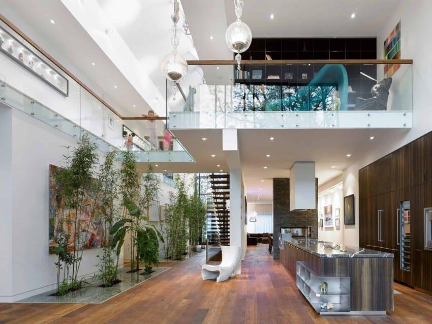 Aldo House by Prototype Design Lab (3)