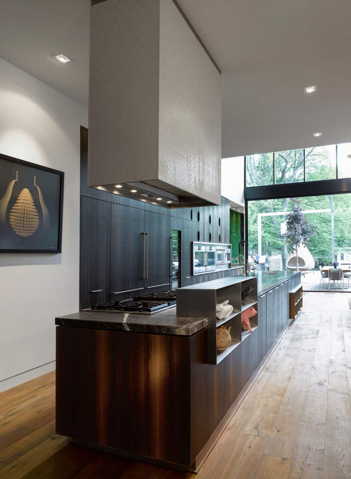 Aldo House by Prototype Design Lab (4)