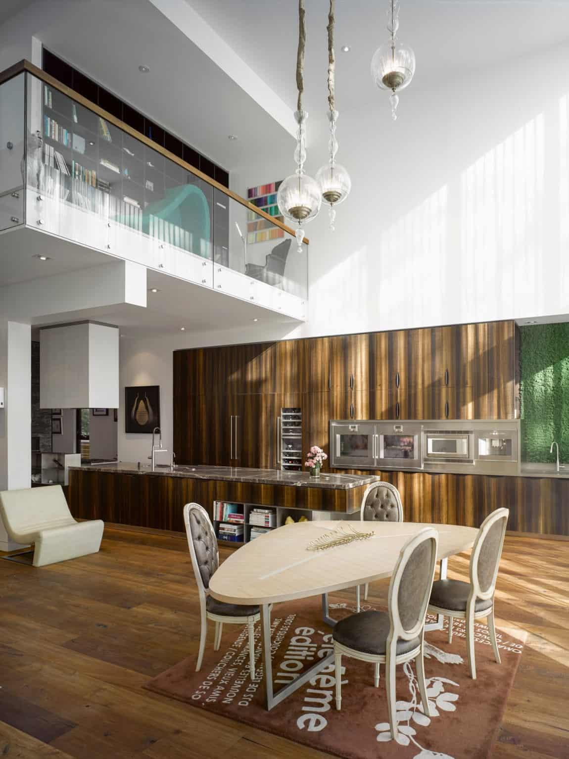 Aldo House by Prototype Design Lab (5)