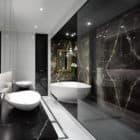 Aldo House by Prototype Design Lab (8)