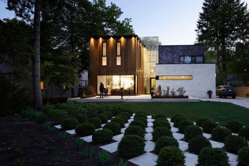 Aldo House by Prototype Design Lab (9)