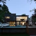 Aldo House by Prototype Design Lab (10)
