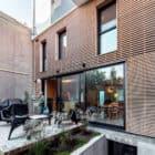 Alma Street by Thomas Balaban Architecte (3)