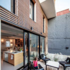 Alma Street by Thomas Balaban Architecte (4)