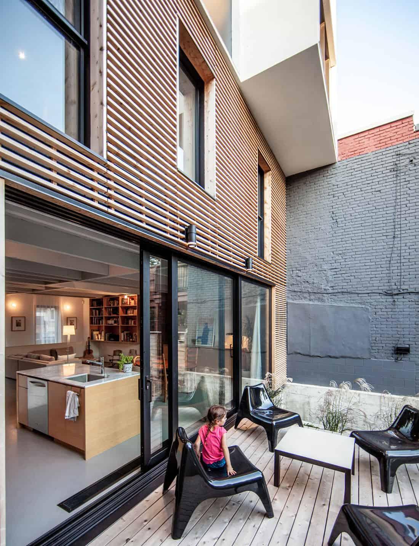 Alma Street by Thomas Balaban Architecte (4)