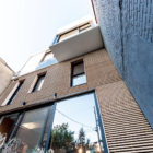 Alma Street by Thomas Balaban Architecte (5)