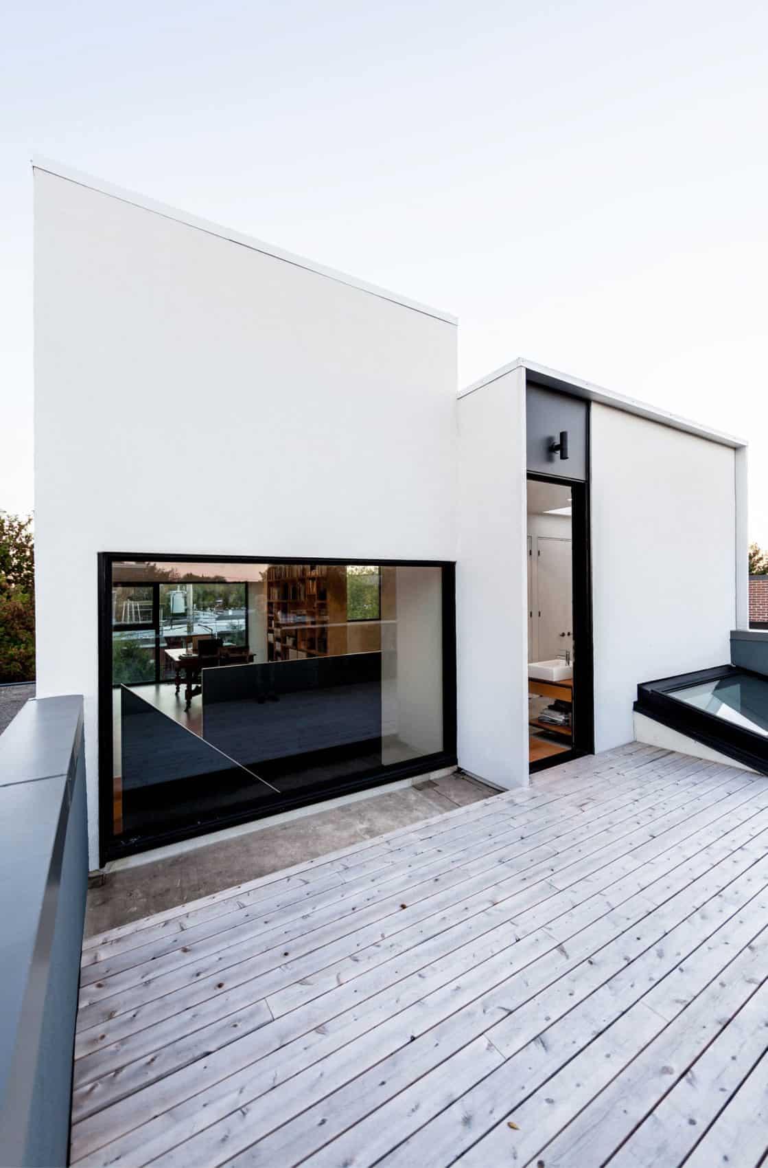 Alma Street by Thomas Balaban Architecte (6)