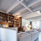 Alma Street by Thomas Balaban Architecte (7)
