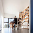 Alma Street by Thomas Balaban Architecte (10)