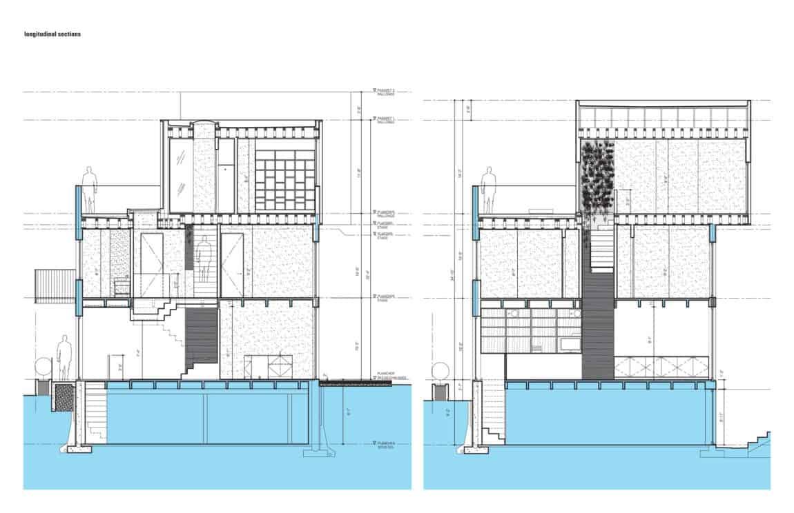 Alma Street by Thomas Balaban Architecte (15)