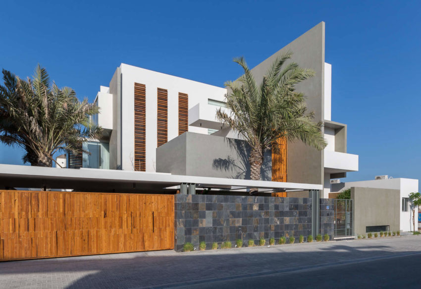 Amwaj Villa by Moriq Interiors and Design Consultants (1)