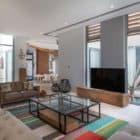 Amwaj Villa by Moriq Interiors and Design Consultants (5)