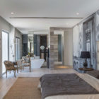 Amwaj Villa by Moriq Interiors and Design Consultants (11)