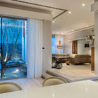 Amwaj Villa by Moriq Interiors and Design Consultants (14)