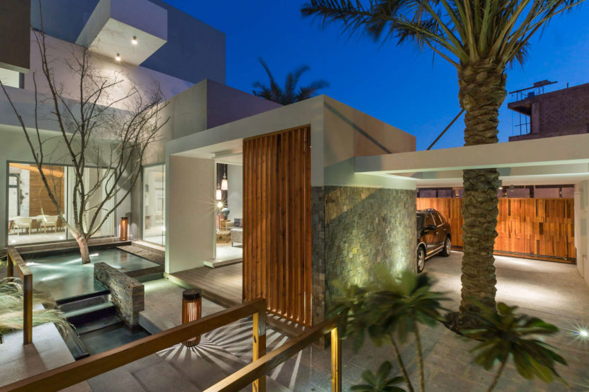 Amwaj Villa by Moriq Interiors and Design Consultants (15)