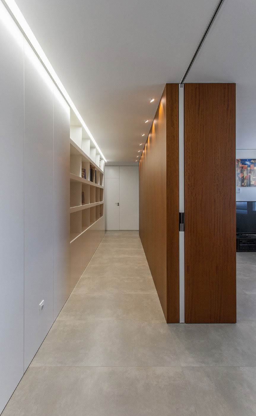 Apartment in Benicassim by Sanahuja & Partners (3)