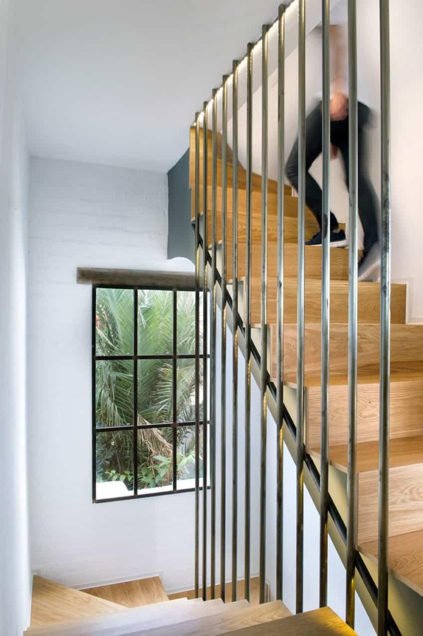 Apartment in Benicàssim by Egue y Seta (11)
