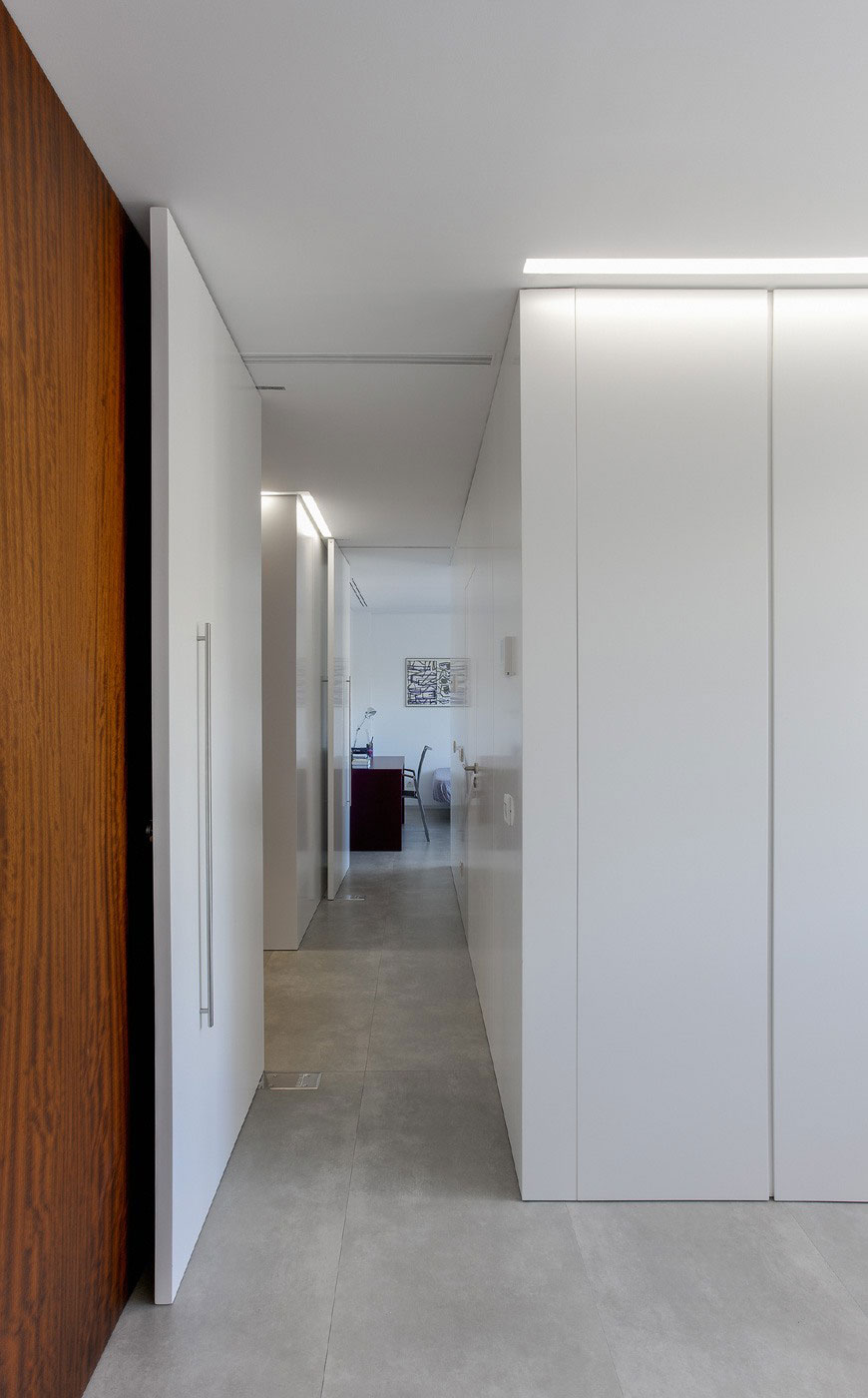 Apartment in Benicassim by Sanahuja & Partners (11)