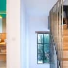 Apartment in Benicàssim by Egue y Seta (12)
