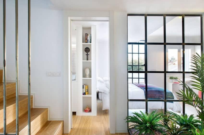 Apartment in Benicàssim by Egue y Seta (13)