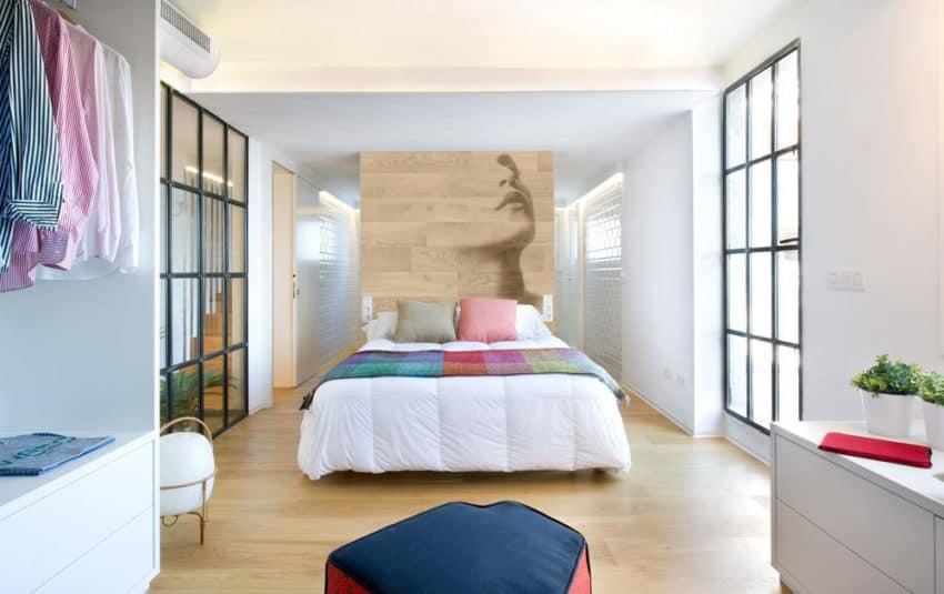 Apartment in Benicàssim by Egue y Seta (14)