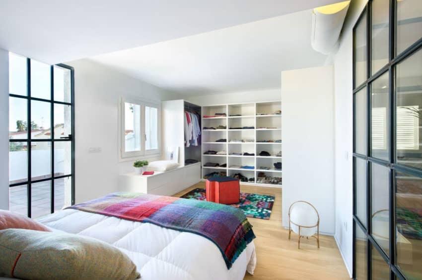 Apartment in Benicàssim by Egue y Seta (15)