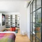 Apartment in Benicàssim by Egue y Seta (16)