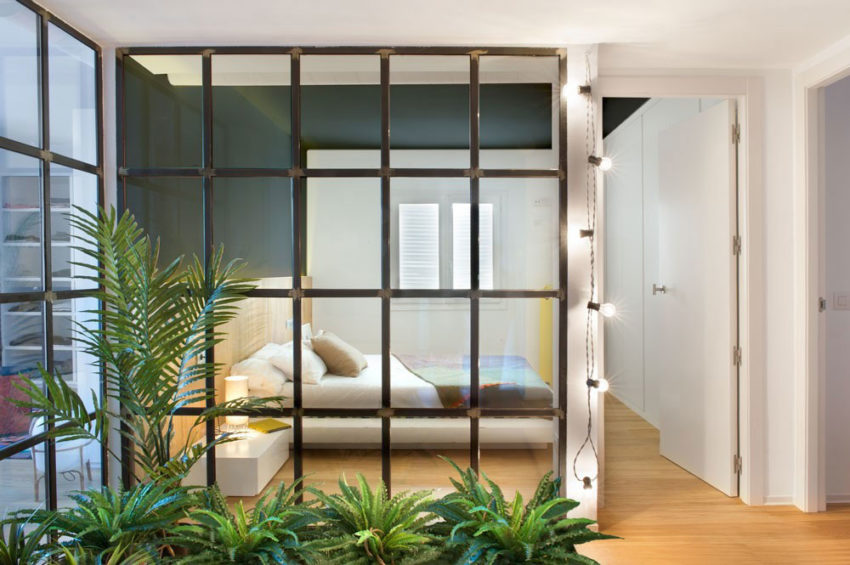 Apartment in Benicàssim by Egue y Seta (17)