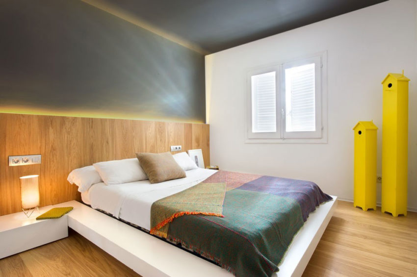 Apartment in Benicàssim by Egue y Seta (18)