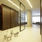 Apartment in Saint Petersburg by MK-Interio (2)