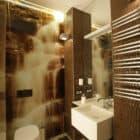 Apartment in Saint Petersburg by MK-Interio (14)