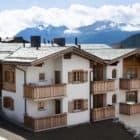Appartamento Lenzerheide by Angelo Pozzoli (1)