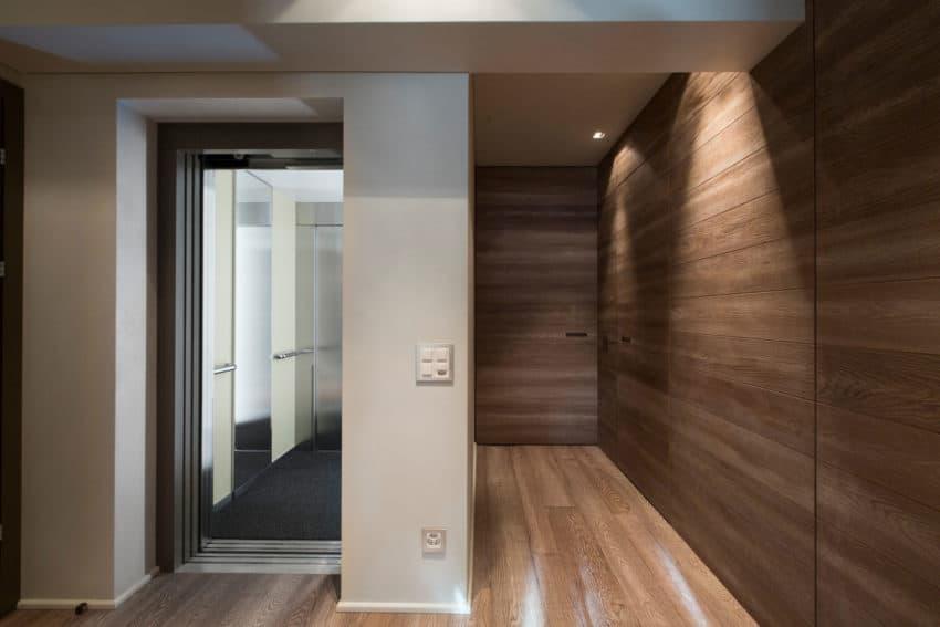 Appartamento Lenzerheide by Angelo Pozzoli (2)