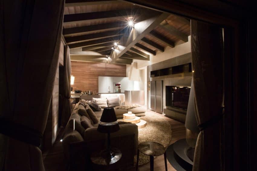 Appartamento Lenzerheide by Angelo Pozzoli (3)